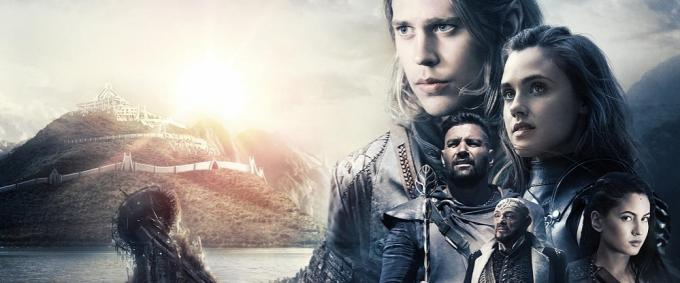 39248-the-shannara-chronicles-prima-stagione-999x416