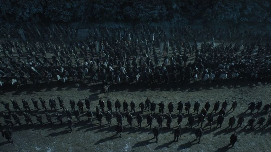 art-of-war-the-real-life-military-tactics-behind-game-of-thrones-battle-of-the-bastards-1028643