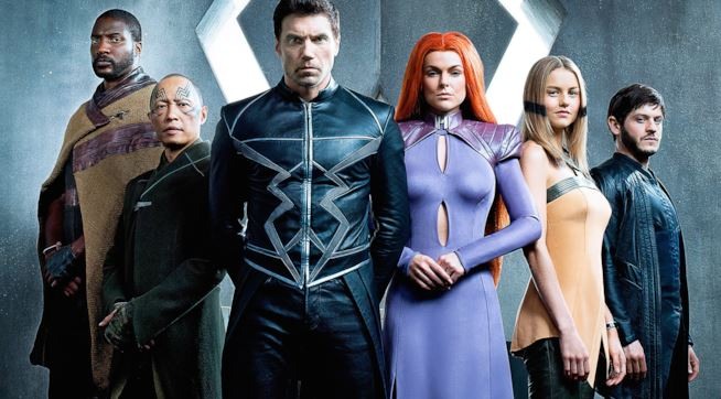marvel-inhumans-main-cast-maxw-654