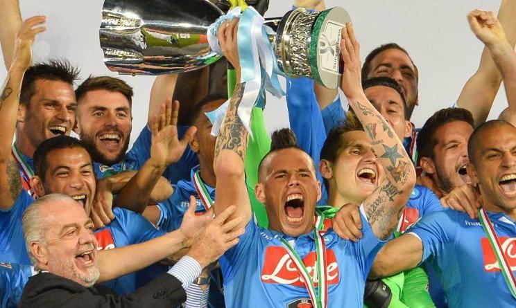 napoli-calcio-2014-744x445
