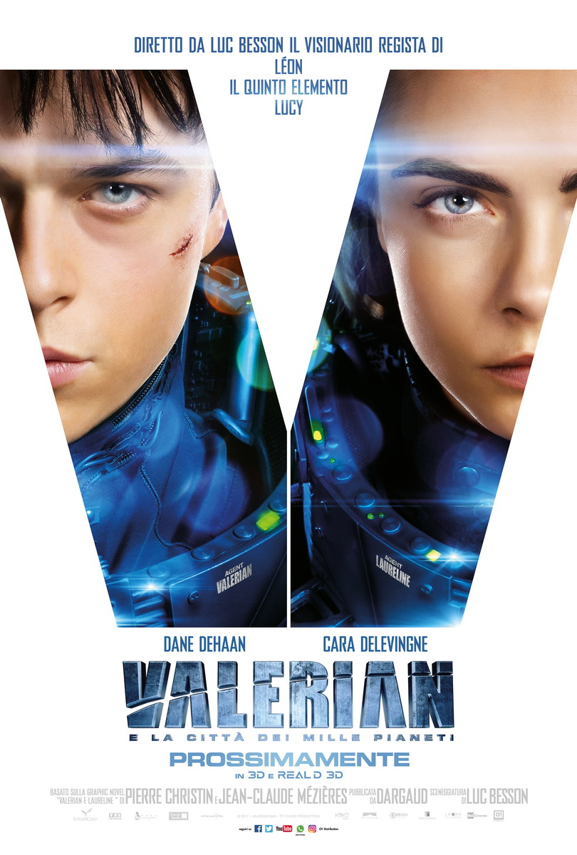 arriva-il-nuovo-teaser-poster-italiano-di-valerian-e-la-citta-dei-mille-pianeti-01