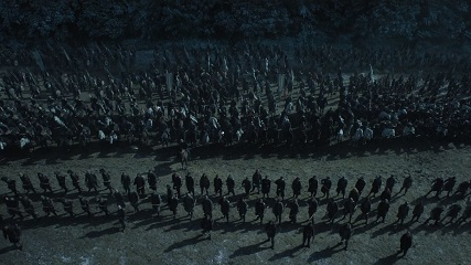 art-of-war-the-real-life-military-tactics-behind-game-of-thrones-battle-of-the-bastards-1028643.jpg