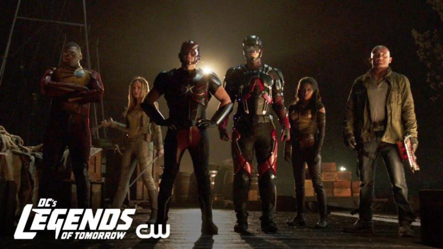 dc-s-legends-of-tomorrow-stagione-3