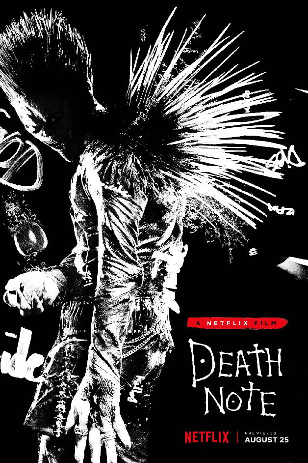 death-note-poster-ryuk