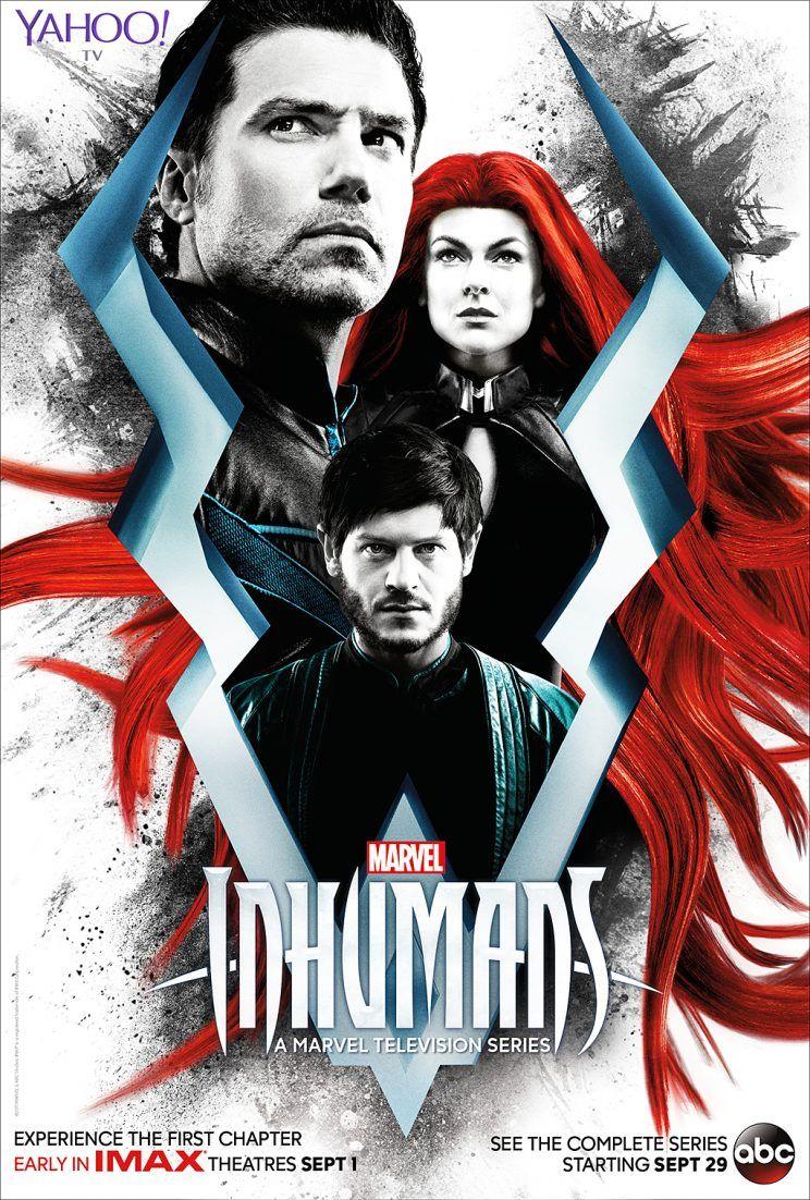 inhumans-poster-blackbolt-medusa-maximus-1004702