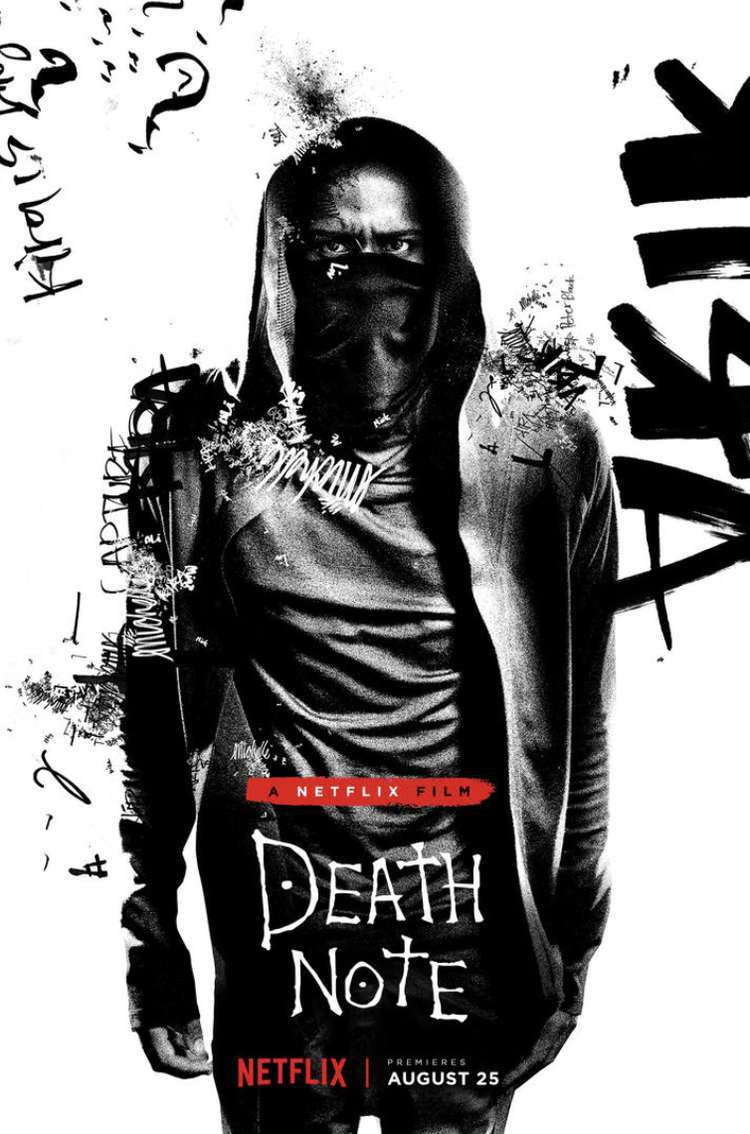 death-note-l-poster-1009713