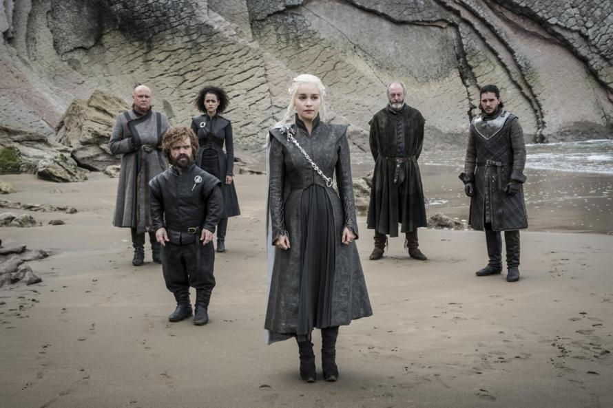 game-thrones-7x04-spoils-war_6