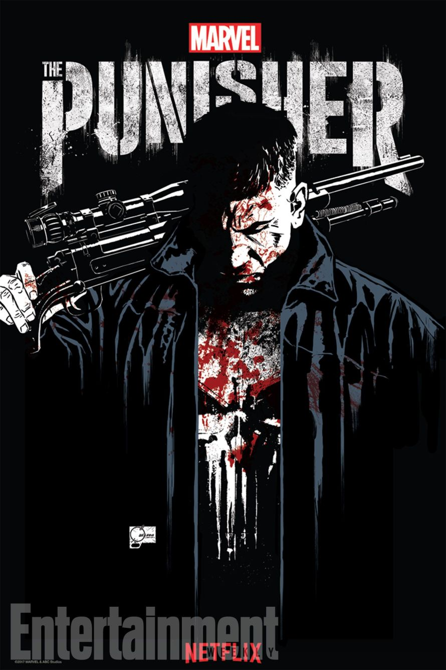 the-punisher-netflix-serie-tv