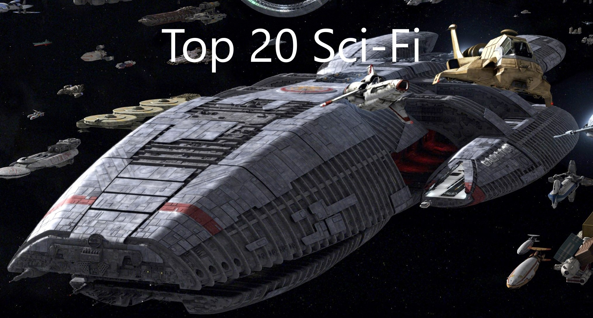 battlestar-galactica1