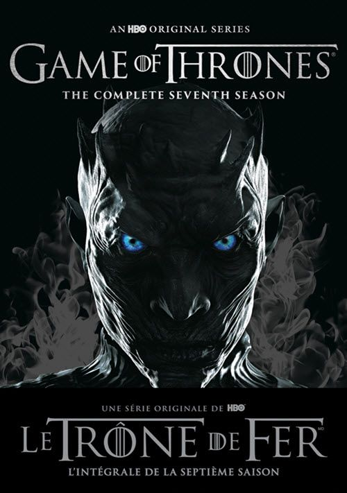 game_of_thrones_s7_dvd_2d