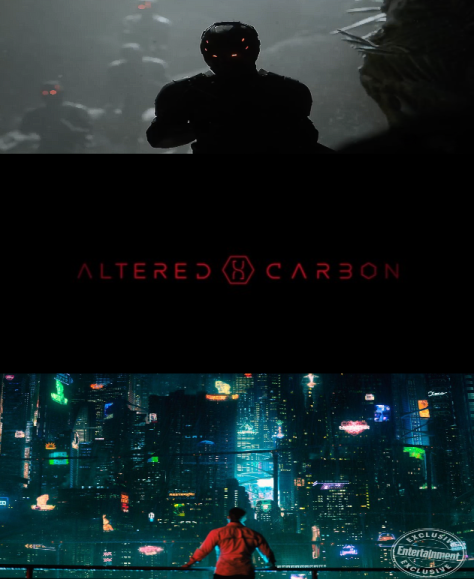 Altered_Carbon_serie_TV5