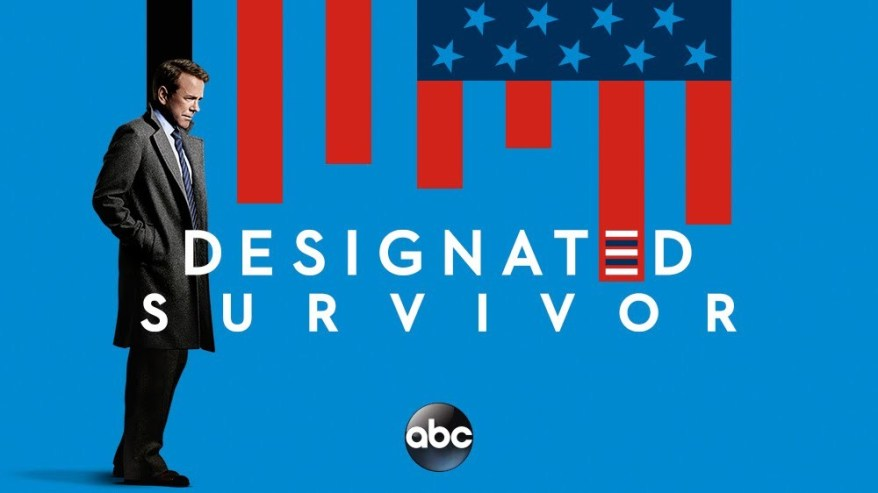 Designated-Survivior-Season-1-480p-HDTV-150Mb-All-Episodes