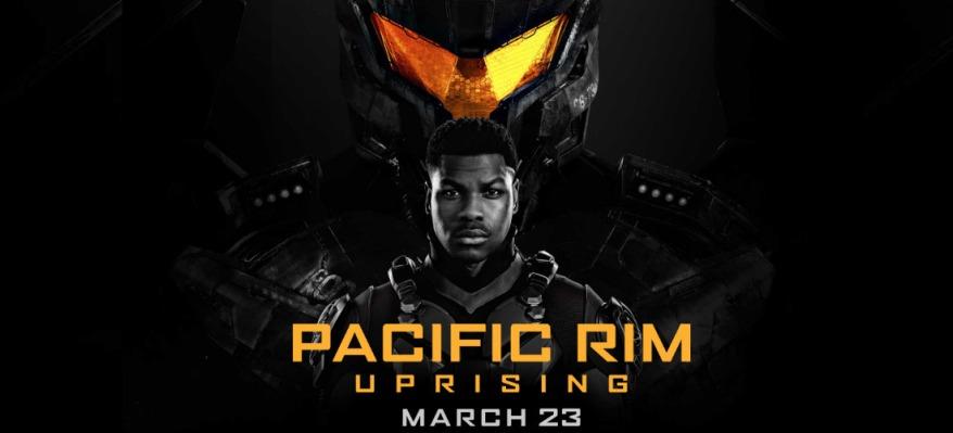 pacific rim 4