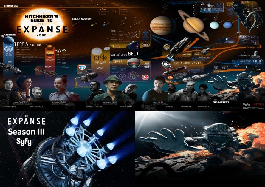 the-expanse-6