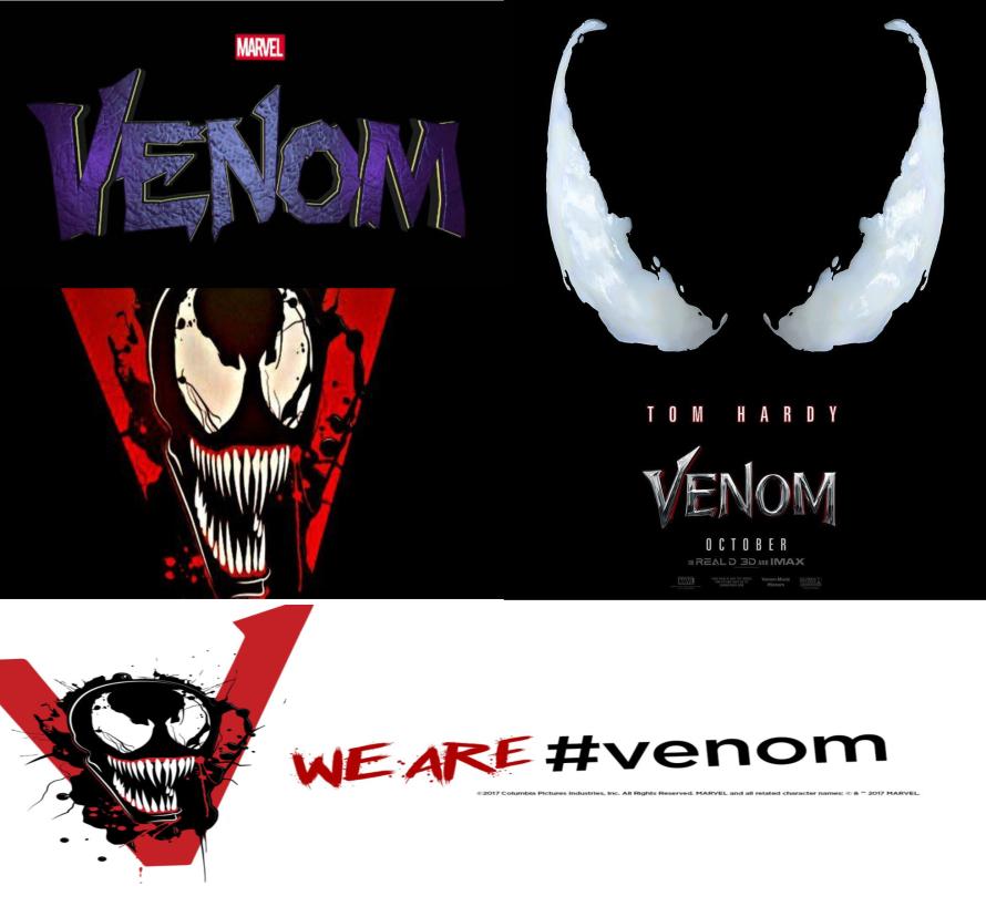 venom-1.2.png