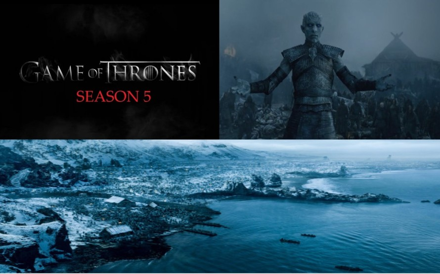 game-of-thrones-stagione-5