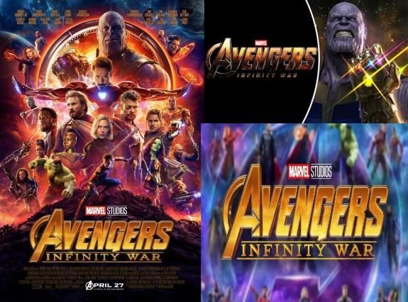 im_avengers.jpg