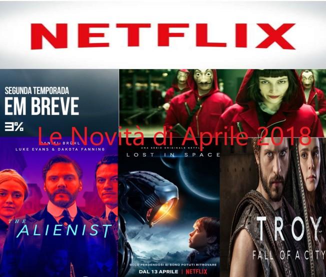 images_netflix_le_novità_aprile