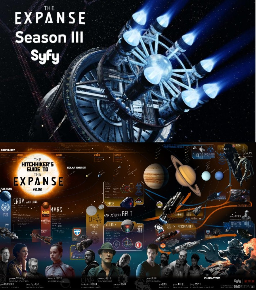 the-expanse-4