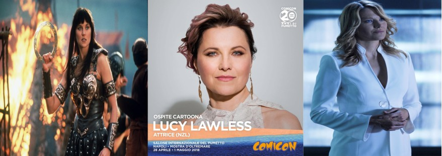 images_lucy_lawless_comicon2018