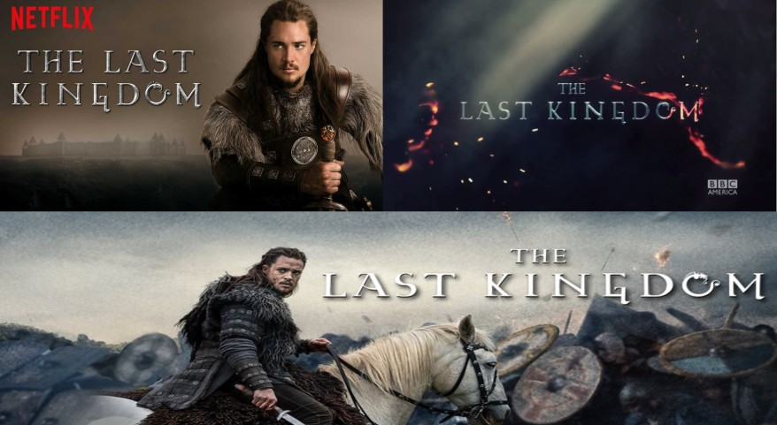 Image_The_Last_Kingdom