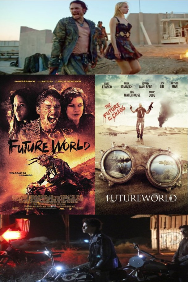 images_future_world.jpg