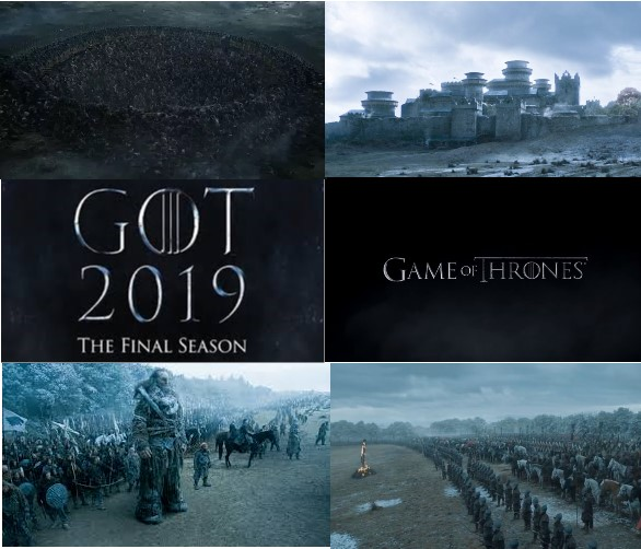 images_game_of_thrones