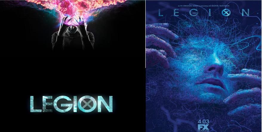 images_legion.jpg