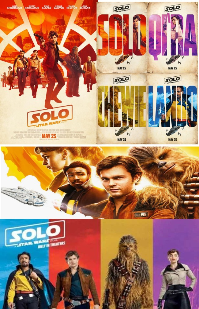 Images_Solo_a _star wars_story