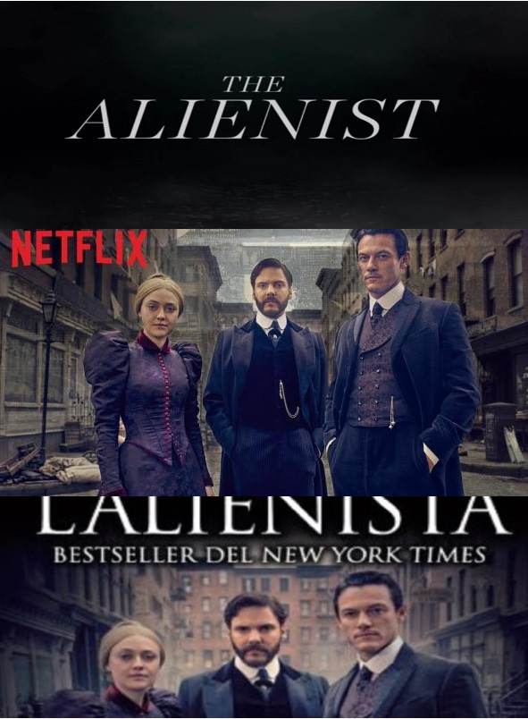 Images_The_Alienist