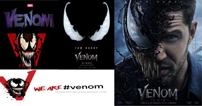 Image_Venom