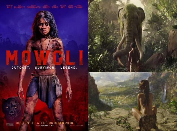 image-mowgli.jpg