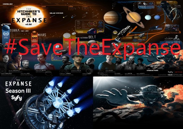 image-the-expanse-.jpg