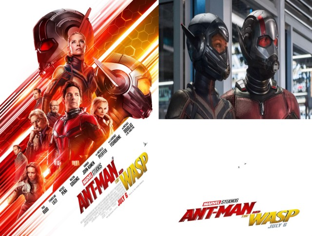 Image_Ant-Man_and_the_Wasp.jpg