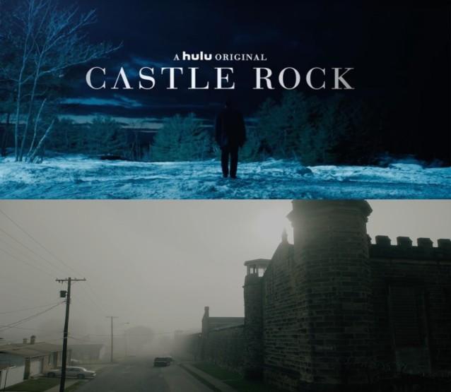 image_castel_rock.jpg