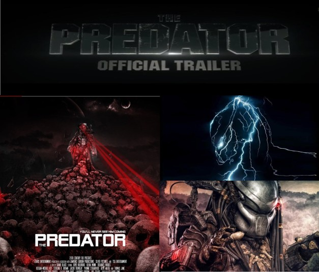 Image_the_predator..jpg