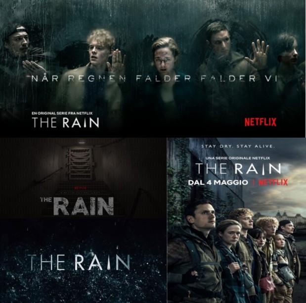 Image_the_rain.jpg