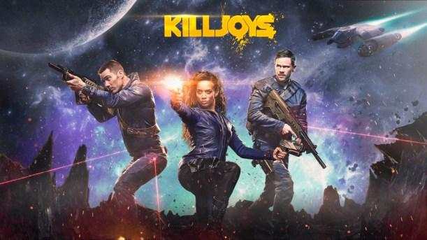 killjoys-horizontal2.jpg