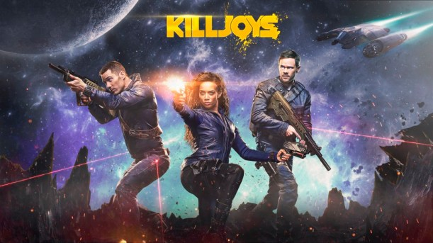 killjoys-horizontal2.jpg