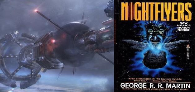nightflyers 2.jpg
