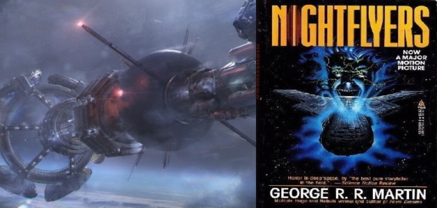 nightflyers 2.jpg