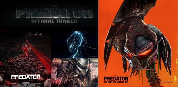 image-the_predator
