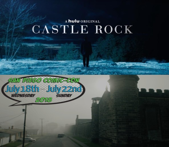 Image_castel-rock-sd