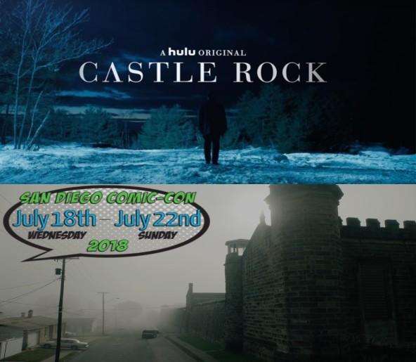 Image_castel-rock-sd