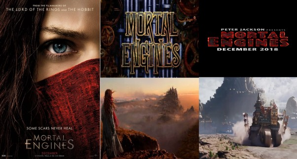 Image_mortal_engines