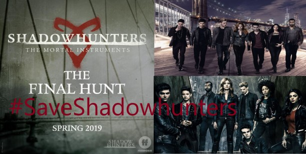 Image_shadowhunters.jpg