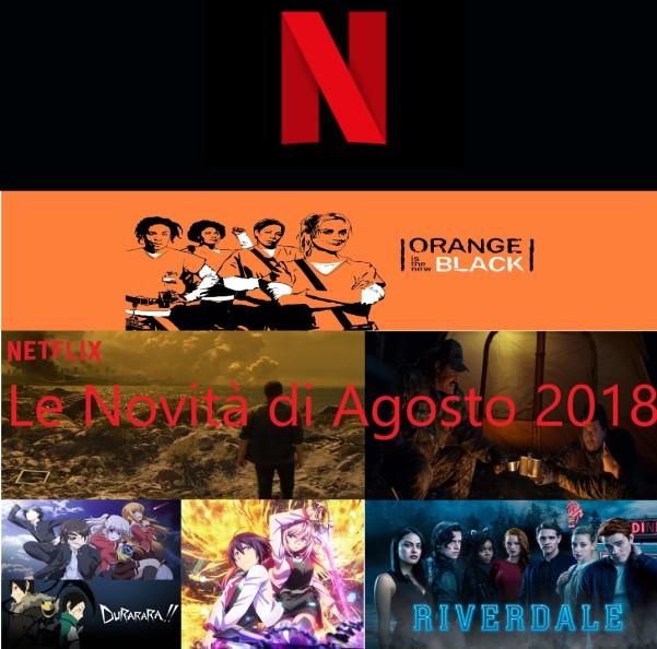 netflix-agosto 2018