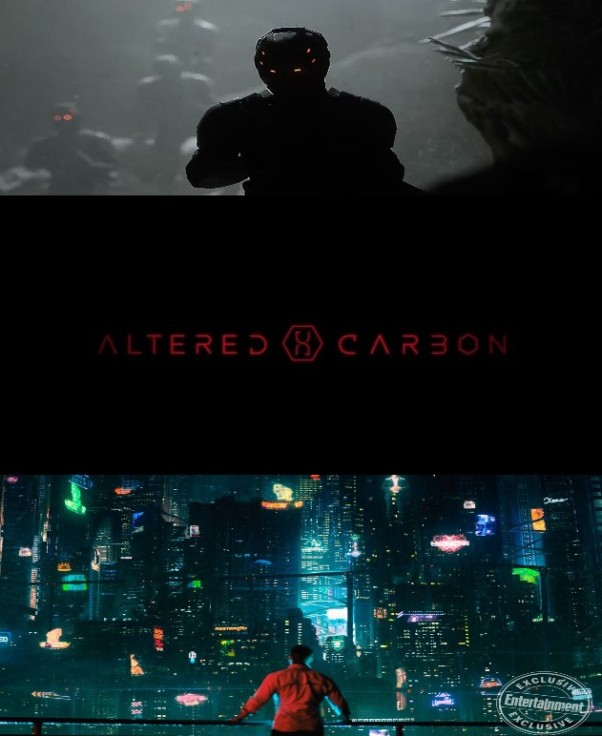 Altered_Carbon_serie_TV.jpg