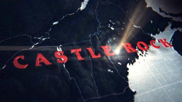 castel_rock