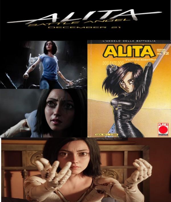image-alita